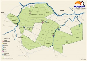 MAREMANI-map