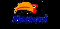 Maremani Nature Reserve
